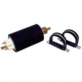 ProCharger 5/16 ProPump Fuel Pump