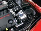 2008-2012 Corvette C6 (LS3) ProCharger System