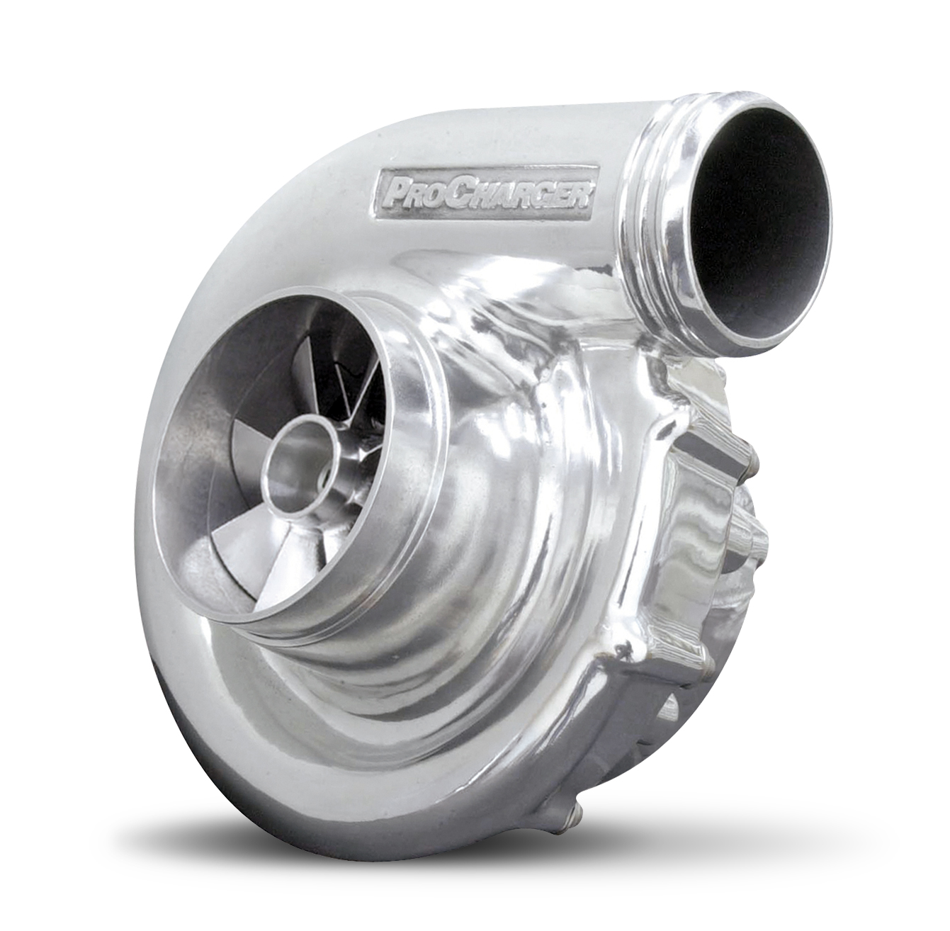 Centrifugal Supercharger Boost – Autocars