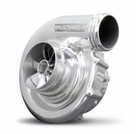 ProCharger F-1R Supercharger